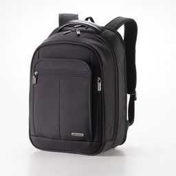 Samsonite Backpack Samsonite Classic 2 TSA Backpack