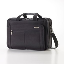Samsonite Porte Document Samsonite Classic 2 3 Gusset Briefcase