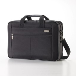 Samsonite Briefcase Samsonite Classic 2 Two Gusset Briefcase