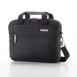 Samsonite Porte Documents Samsonite Classic 2 Laptop Shuttle