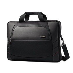 "Samsonite Samsonite Sac Ordinateur 17"" XENON 2 Slim Brief"
