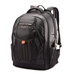 Samsonite Sac A Dos Samsonite Tectonic 2 Large Laptop Backpack