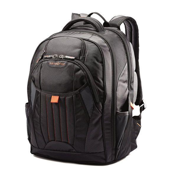 Samsonite Samsonite Tectonic 2 Large Backpack