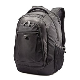 Samsonite Samsonite Tectonic 2 Medium Laptop Backpack