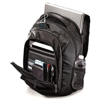 Samsonite Sac A Dos Samsonite Tectonic 2 Medium Laptop Backpack