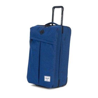 """Herschel Valise 32"""" Herschel Parcel XL Luggage"""