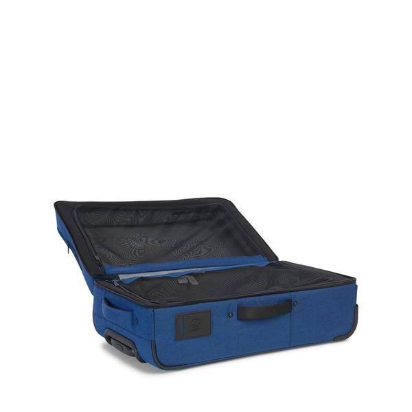 "Herschel Valise 29"" Herschel Parcel Luggage"