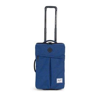 """Herschel Valise 24"""" Herschel Campaign Luggage"""
