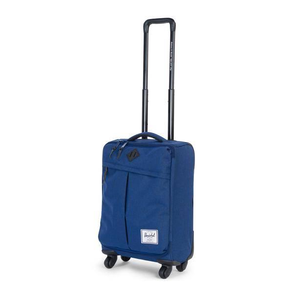 Herschel Luggage 4 wheels Herschel Highland