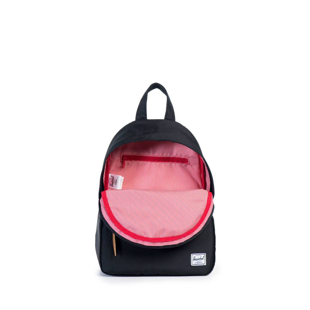 Herschel Sac a dos Herschel Town backpack Black