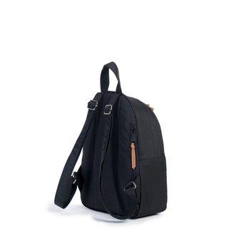 Herschel Sac a dos Herschel Town backpack Black