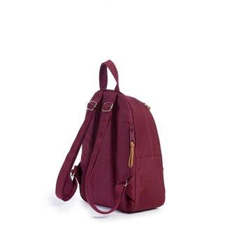 Herschel Sac a dos Herschel Town backpack Windsor Wine