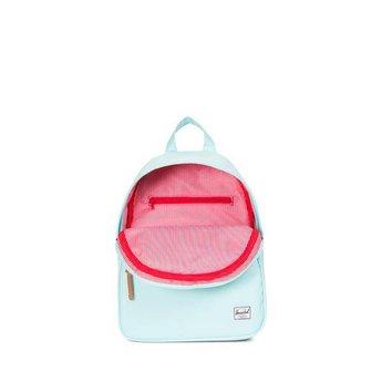Herschel Sac a dos Herschel Town backpack BLUE TINT