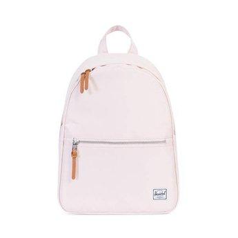 Herschel Sac a dos Herschel Town backpack Cloud Pink