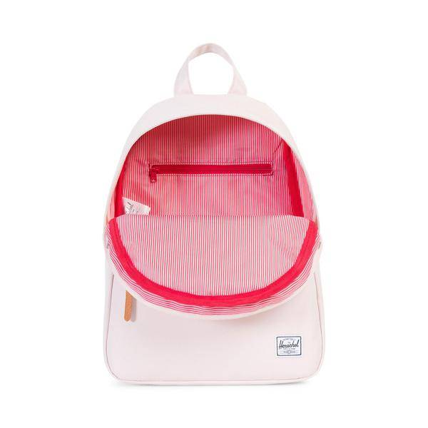 Herschel Sac a dos Herschel Town backpack Cloud Pink