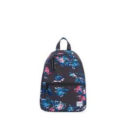 Herschel Sac a dos Herschel Town backpack FLORAL BLUR