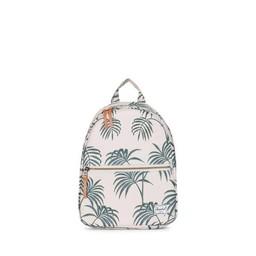 Herschel Sac a dos Herschel Town backpack PELICAN PALM