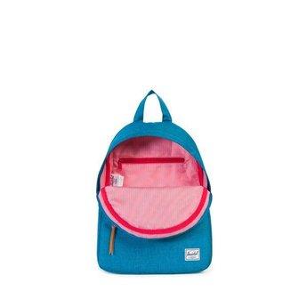 Herschel Sac a dos Herschel Town backpack PETROL CROSSHATCH