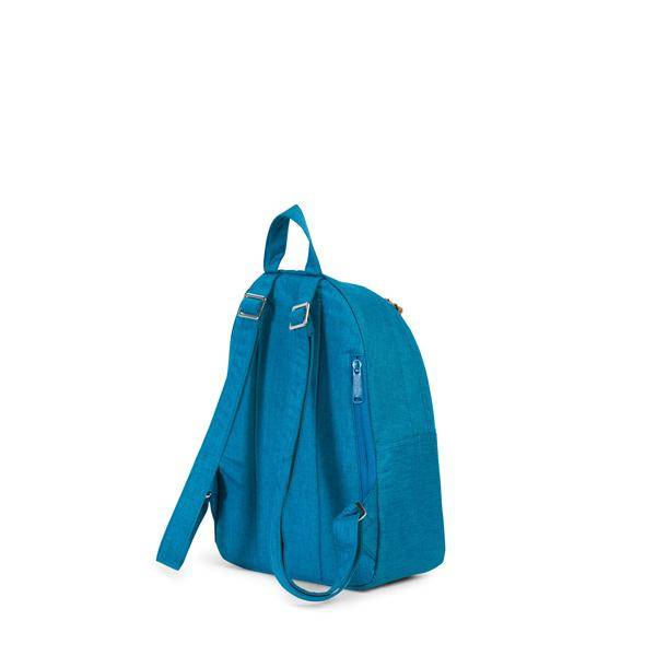 Herschel Sac a dos Herschel Town backpack PETROL CROSSHATCH