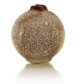 KGB Glass KGB Powdered Jelly Chillum Donut