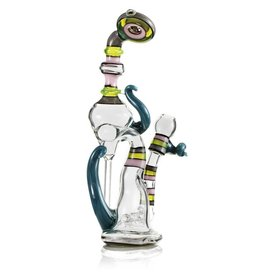 MTP MTP Recycler