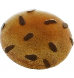 Rob Morrison Rob Morrison Chocolate Chip Pin