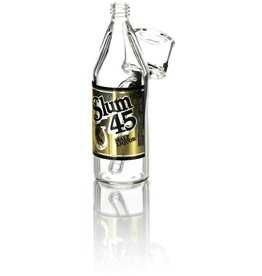 SLUM GOLD Slum Gold 10mm 40 oz