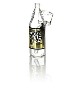 SLUM GOLD Slum Gold 10mm 40 oz Dab Rig