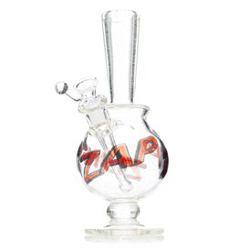 KURT B Kurt B Zip Zap Zong Mini Tube