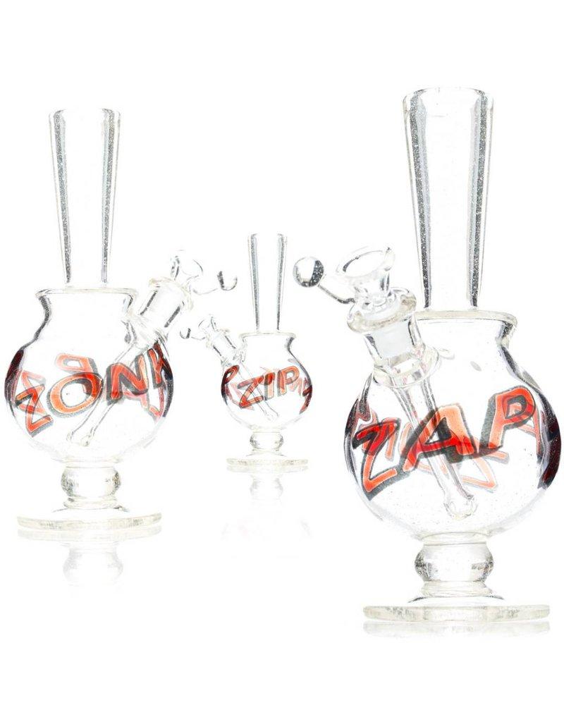 KURT B Kurt B Zip Zap Zong Mini Tube