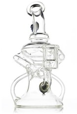 Chip G Chip G Clear Recycler