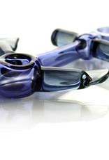 GERM Germ Blue & UV Anchor