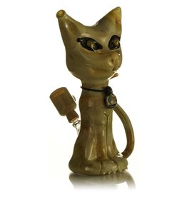 Erik Anders Erik Anders Worked Cat Dab Rig