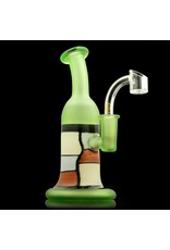 Slinger Slinger Mondrian Rig w/ Pelican 1120