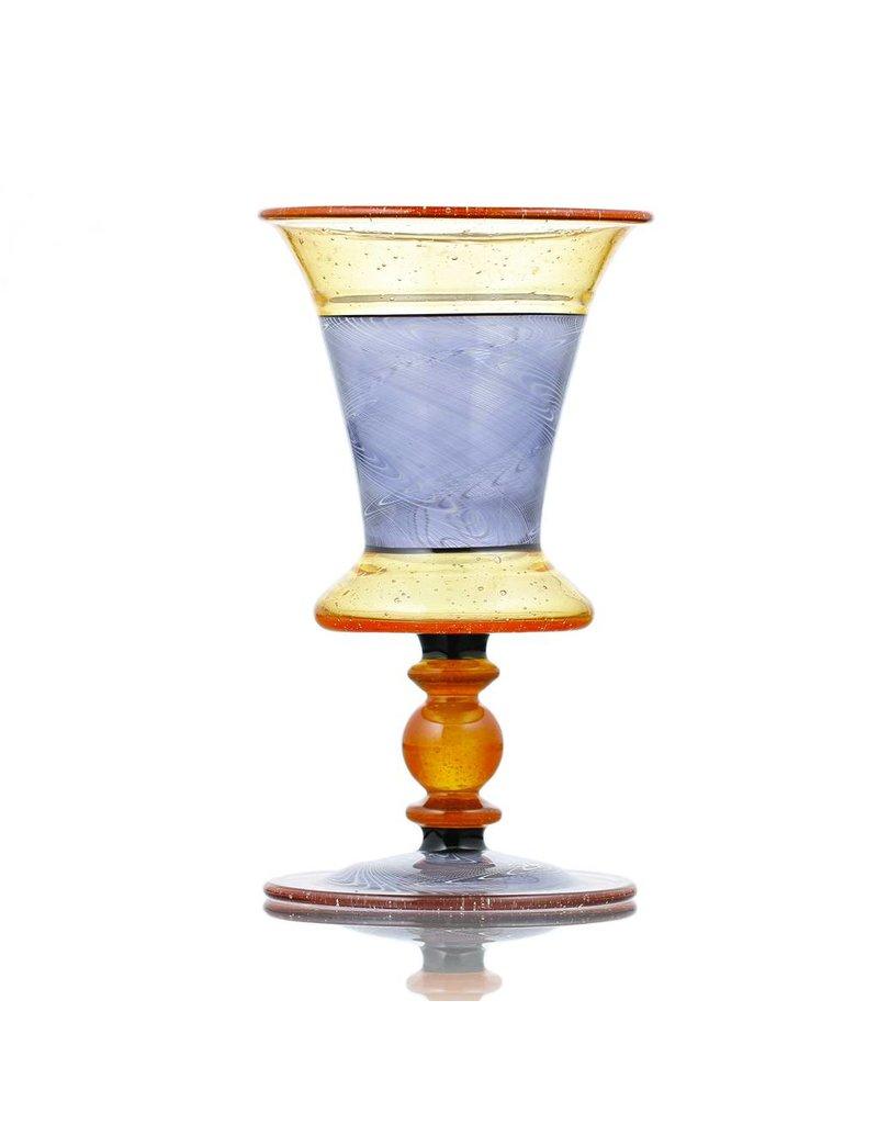 """Dok Glass """"Cup"""" COPA"""