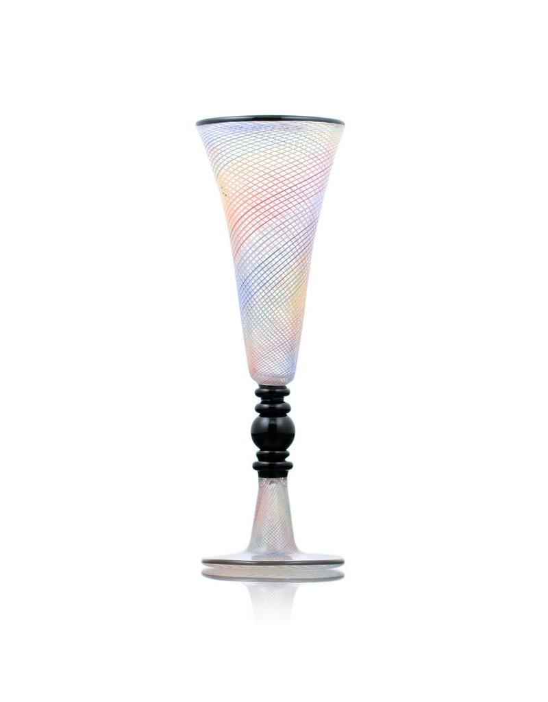 """Madden Glass """"New Beginnings"""" COPA"""