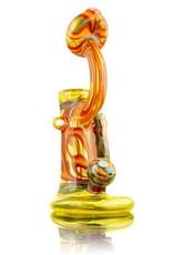 Hollinger Hollinger Chipstack / Topo Bubbler