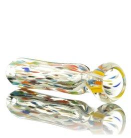 Ray Mondy Ray Mondy Confetti Frit Chillum - Waldo's Wonders