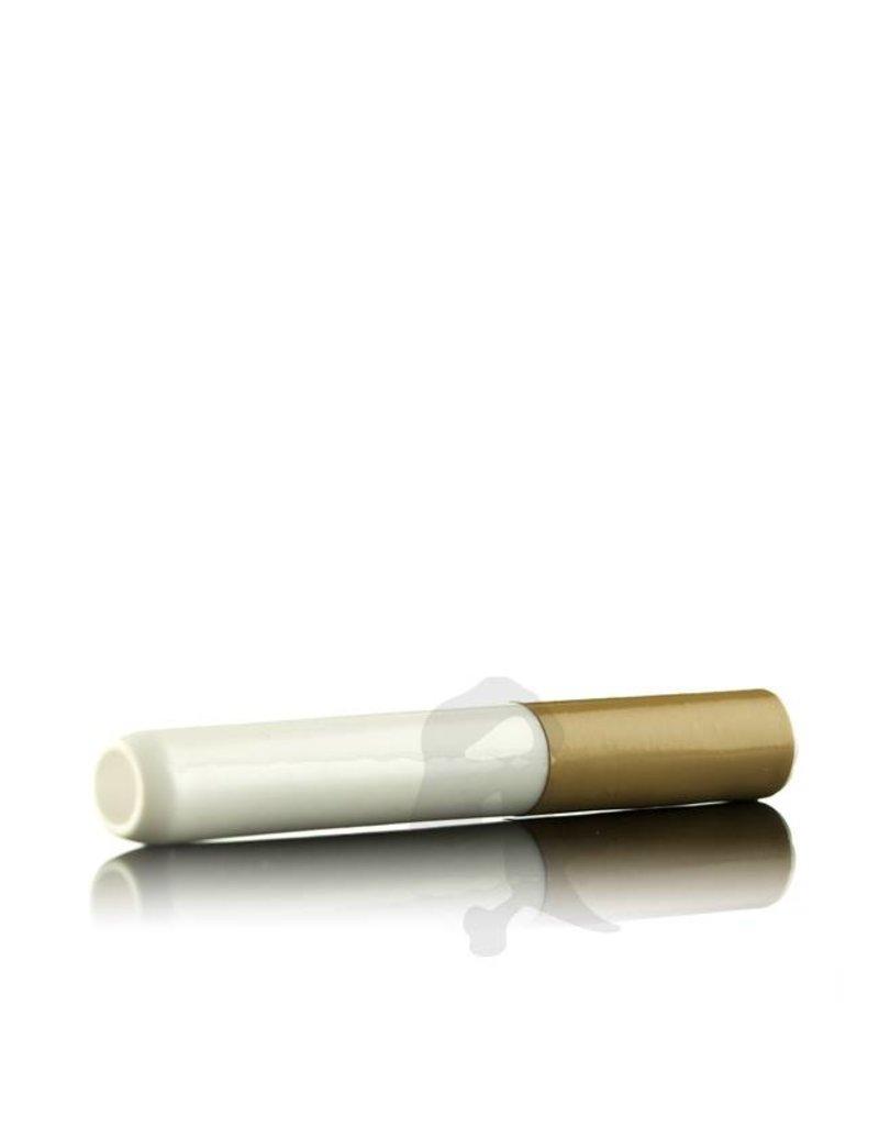 Cigarette Bat Small Quartz