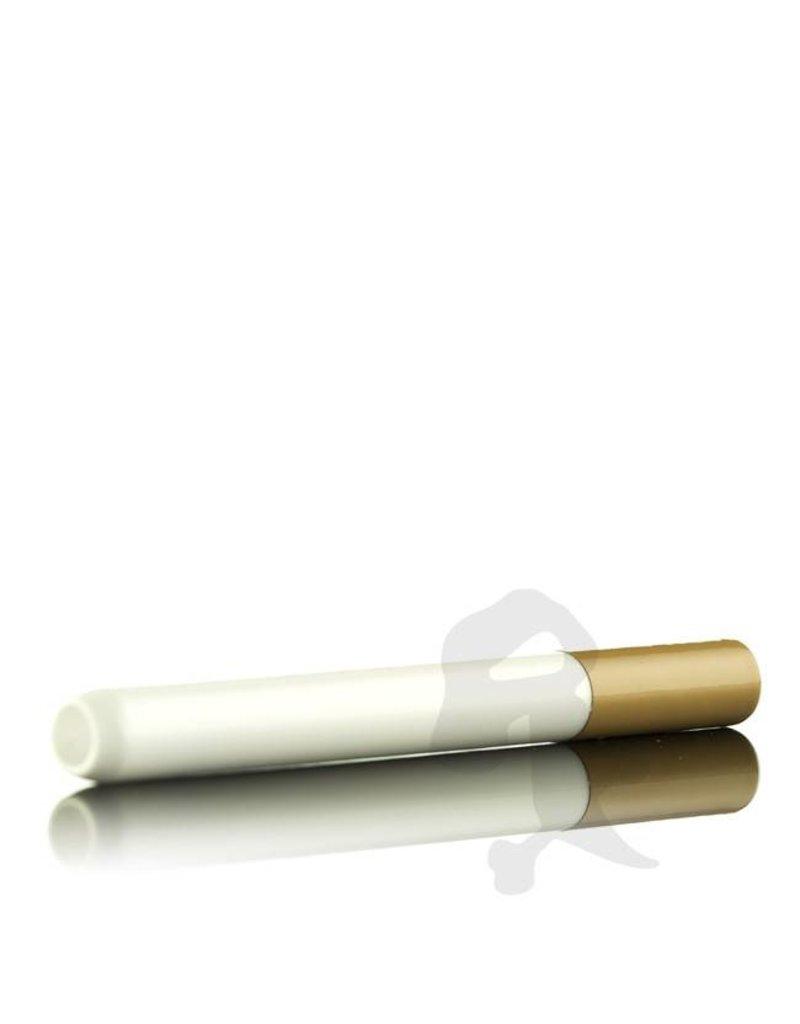 Cigarette Bat Large Quartz
