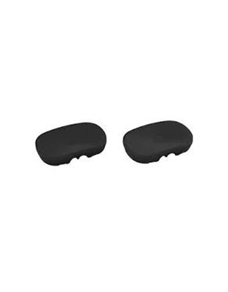 PAX PAX 2 / PAX 3 - Mouthpiece Flat - 2 Pack