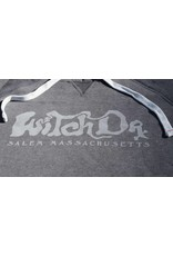 Witch Dr- KGB Frosted Frights Hoodie