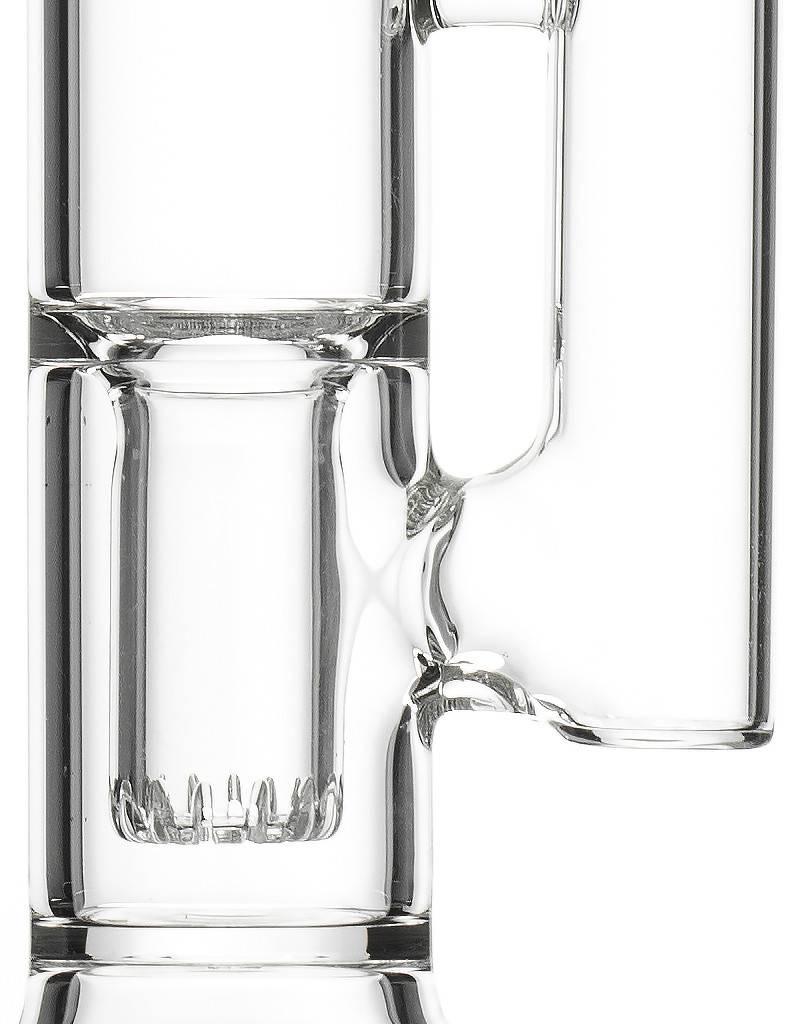 Licit Glass Licit 38mm Tall Girl