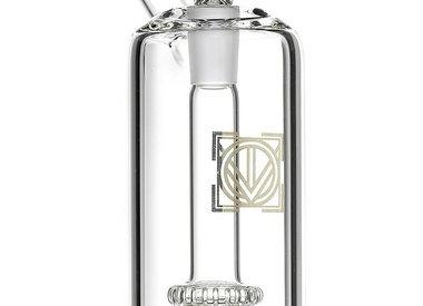 Licit Glass