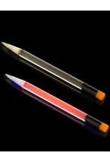 Sherbet Glass UV Pencil #2