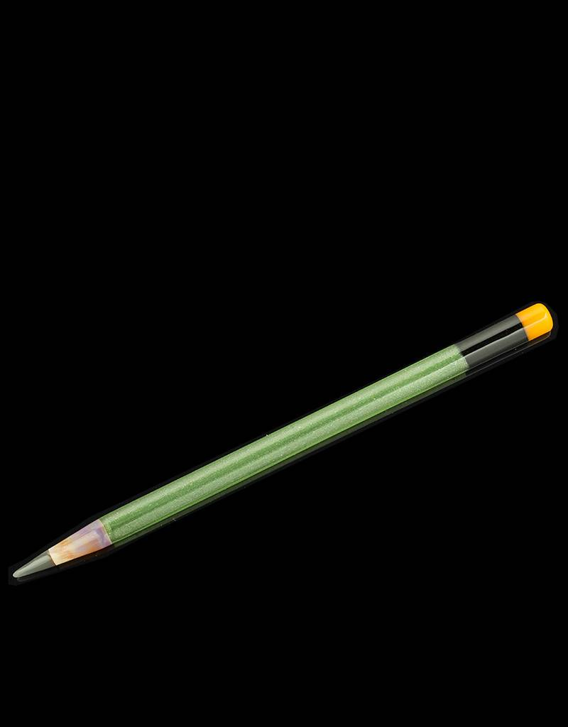 Sherbet Glass UV Pencil #4