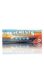 Elements Elements 1 1/4