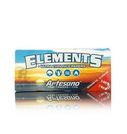 Elements Elements Artesano King Size