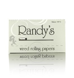 Randy's Randy's Classic 79mm single