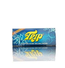 Trip Trip 2 Clear 1 1/4